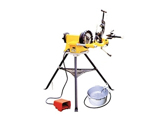 Threading Equipment